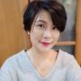 Miwa Chen