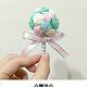 創作者 妝髮阿杏信 的頭像