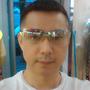 MingKai
