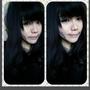 owomau46icou
