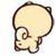 創作者 ─═╪°×無尾☆熊 的頭像