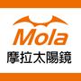 molasports