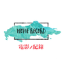 movierecord330