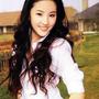 Hi_Anya