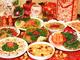 創作者 春節年菜食譜 的頭像