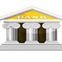 房屋貸款程序