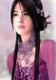 創作者 TW_Jessica 的頭像