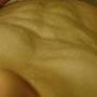 musclesmonkey