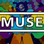 Muse阿龍