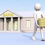 銀行信貸增貸條件