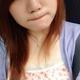 創作者 mwowcey46 的頭像