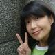 創作者 瓊慧-mandy 的頭像