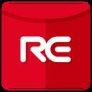 REmylife 圖像