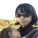 nanamichao0419 圖像