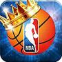 NBA包季專案