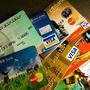 刷卡買機票