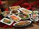 創作者 台南年菜餐廳 的頭像