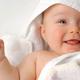 創作者 美麗媽咪找托嬰 的頭像