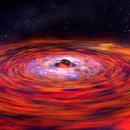 neutron01 圖像