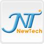 newtechnt