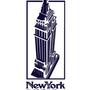 紐約設計顧問公司