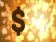 創作者 銀行小額信貸條件 的頭像