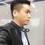Raven Zhong