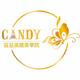 創作者 Candy美睫美學院 的頭像