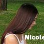 ☆‧° Nicole° ‧ ☆
