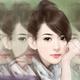 創作者 臺東證件借款 的頭像