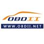 OBDII_NET