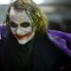 創作者 Joker 的頭像