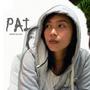 PAI2009