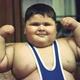 創作者 胖子 的頭像
