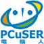 PCuSER