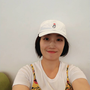 peggy~珮姬麻麻