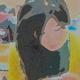 創作者 愛麗絲女孩 的頭像