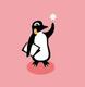 創作者 企鵝澳洲留遊學 的頭像