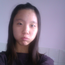 haishin