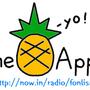 pineapple824