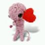 Pinky30343