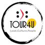 Tour4U達人私筆記