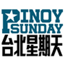 pinoysunday 圖像