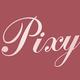 創作者 pixystyle 的頭像
