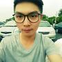 Yian6406