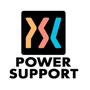 powersupportps