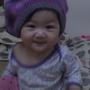Olivia Tsai