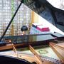 妙老師♫鋼琴世界