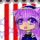 創作者 紫貓夢羽 的頭像
