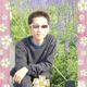 創作者 qaz12599 的頭像